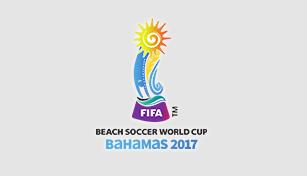 Copa Do Mundo Fifa 2017