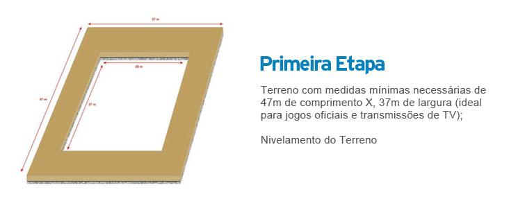 quadra1