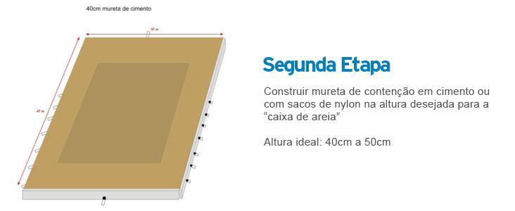 quadra2