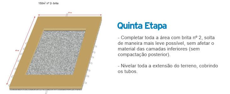 quadra5