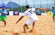 CTM e Geração fazem duelo pela última vaga nas semifinais do Vitória Cup
