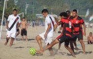 Botafogo e Vasco da Gama vencem e decidem título da Copa do Brasil S/SE/CO