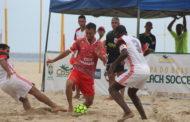Botafogo, Flamengo e Vasco da Gama vencem e garantem vagas nas semifinais