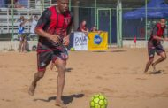 Terceira Etapa terá campeão inédito no Vitória Cup: Geração x River